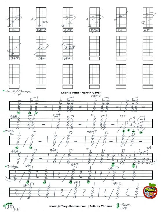 Ukulele ukulele tablature somewhere over the rainbow : ukulele tabs the judge Tags : ukulele tabs the judge ukulele ...