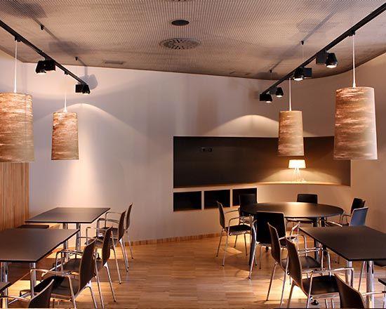 Small Restaurant Concepts | Tempat Untuk Dikunjungi | Pinterest | Small  Restaurants And Restaurants