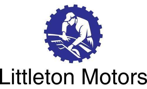 LITTLETON MOTORS LTD  MOBILE MECHANIC in Bristol