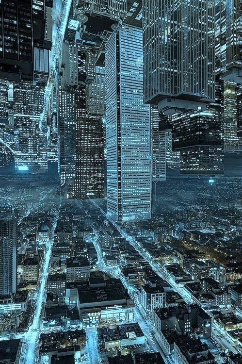 Where is our world headed? With Siemens products future is starting today. // Wohin geht unsere moderne Welt? Mit Siemens Hausgeräten ist der erste futuristische Anfang gemacht. #enjoysiemens