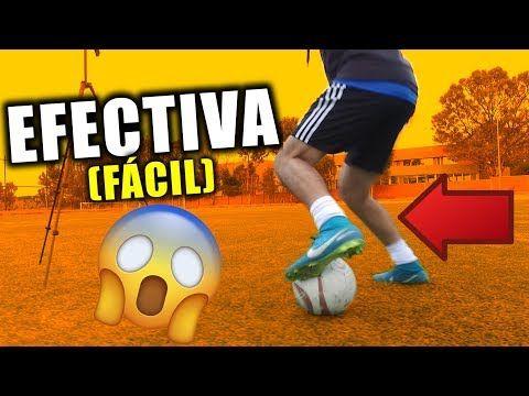 Como Burlar A Tu Rival Con Dos Toques Fácil Tutorial De Futbol Paso A Paso Para Aprender A Jugar Youtube Trucos De Fútbol 300 Ejercicios Fútbol