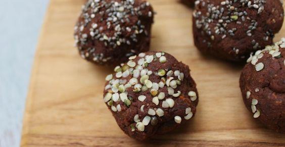 http://www.melissasetubal.com.br/receita-de-trufa-de-amendoas-regula-apetite/