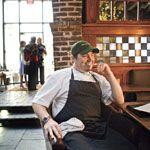 """Don't Miss"" Charleston Restaurants"