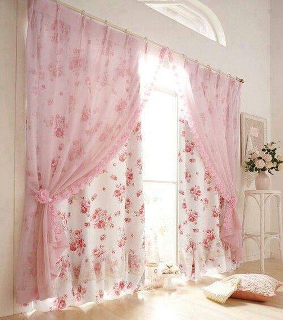 I Love Pink 9d3dc494589c038cfd943c0ec654366d