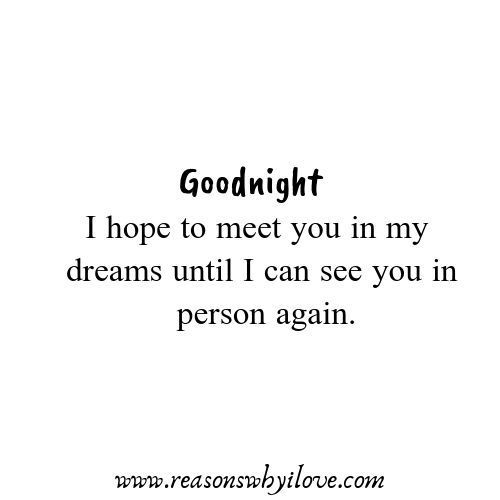 Relationship Quotes Funny Relationship Quotes Distance Relationship Quotes Distance Love Quotes Boyfriend Quotes Relationships