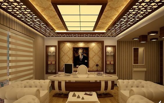 20 False Ceiling Decorating With Cnc Wooden Designs That Will Make Your House Awesome False Ceiling Design Bedroom False Ceiling Design Ceiling Design Modern