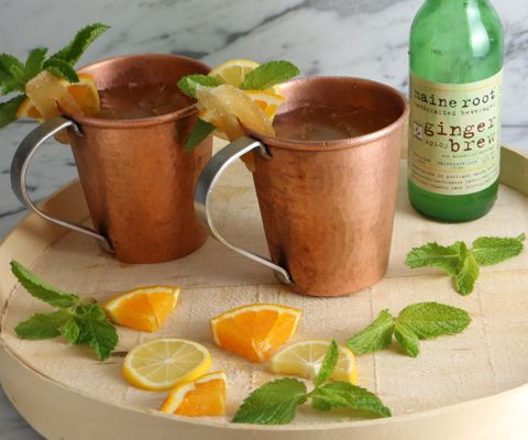 Gov t mule moscow mule and moscow on pinterest