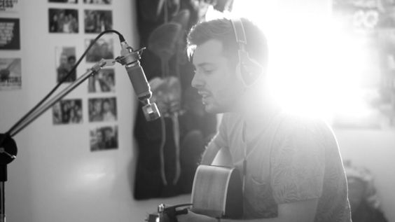 Blackstreet - No Diggity (Live Acoustic By Tim Whybrow)
