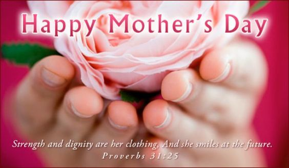 Religious Mothers Day Greeting Cards  Religious Mothers Day Cards  Paper Greeting Cards Photo Cards