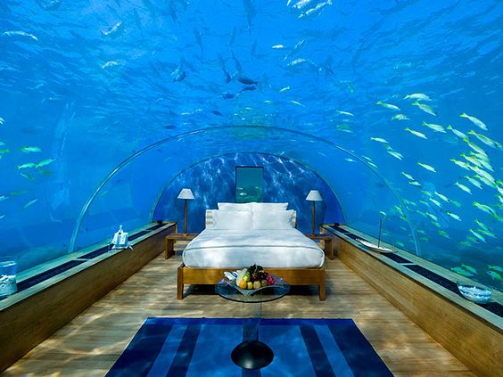 Are you looking family #vacation #packages ??? Then visit us at maldivesexclusive. http://www.maldivesexclusive.com/maldives-vacation-packages