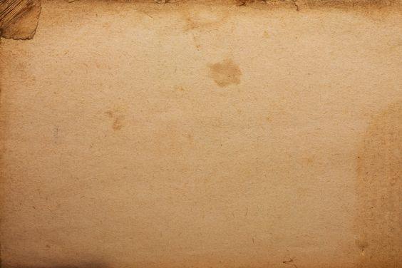 wildtextures old paper texture 2(3000×2000