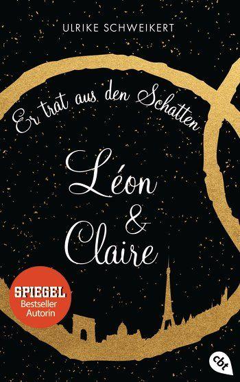 Léon & Claire - Ulrike Schweikert