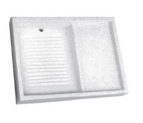 Lavadero de granito comprar lavadero de granito precio for Lavadero exterior