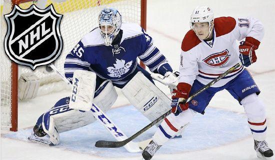 Toronto Maple Leafs Vs Montreal Canadiens Montreal Canadiens Toronto Maple Leafs Canadiens