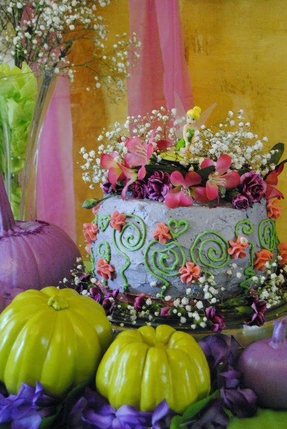 Alfombras Con Motivos Infantiles Colores Amarillo Y Violeta - Yahoo Image Search Results