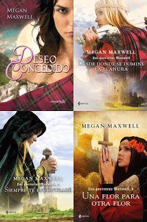 Ratoncitos Libros Pdf Saga Las Guerreras Maxwell Libros De Romance Libros De Comedia Romantica Libros De Lectura Gratis