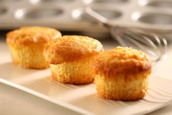 This is a wonderful Jackfruit muffin recipe with the incorporation of 85% of fresh jackfruit based on the flour weight.