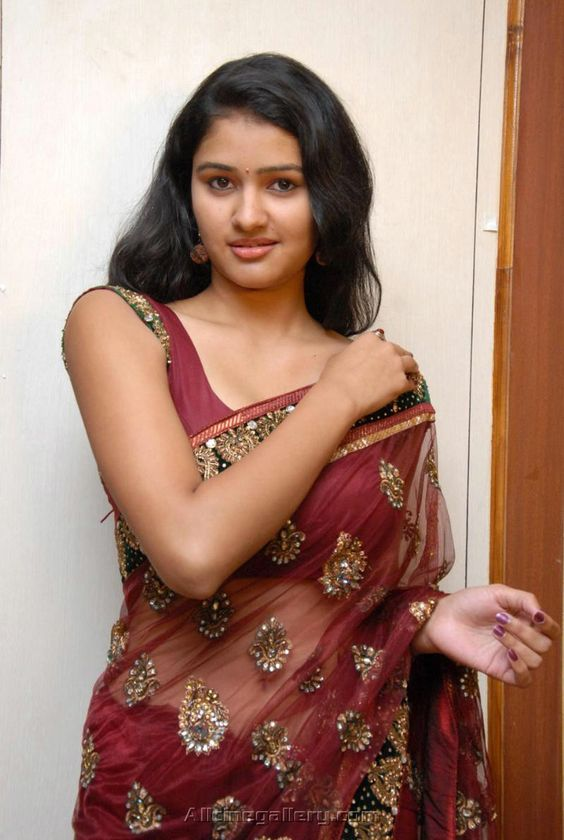 Kousalya-Actress-Latest-Spicy-Saree-Photos-10.jpg (800×1192)