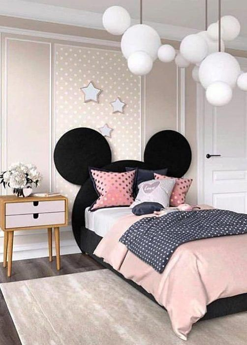 51 Amazing And Creative Bedroom Design Ideas For This Year Page