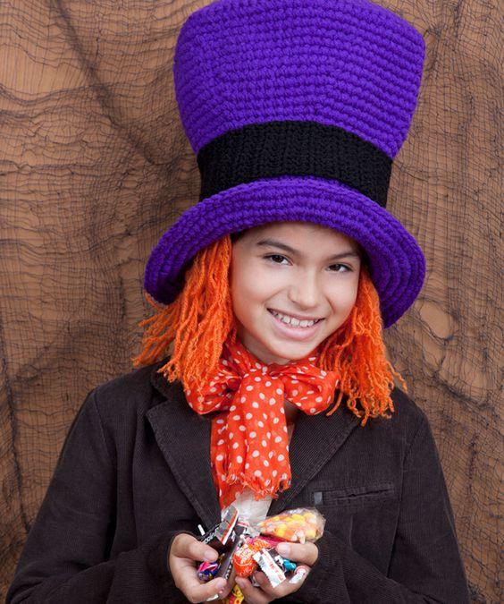 Crochet Hair Tangle Free : crochet hats earwarmers crochet yarn crafts hat crochet patterns free ...