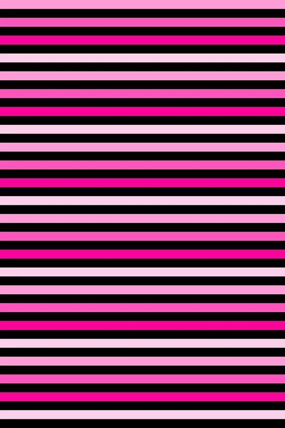 f44157391293d3e7645b248b6f183f83.jpg (640×960)