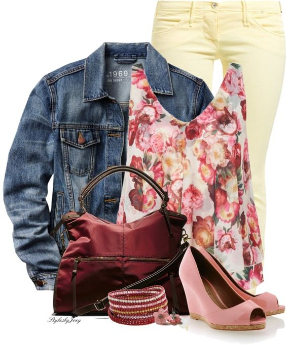 Spring Outfit: Spring Shoes, Bad Shoes, Spring Summer Outfit, Cute Spring Outfits, Fashionista Trends, Summer Outfits, Outfits Waiting, Casual Spring Outfits