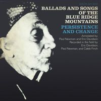 Ballads and Songs of The Blue Ridge Mountains by American Roots Music on SoundCloud