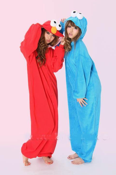 Pyjama Sets on AliExpress.com from $25.98