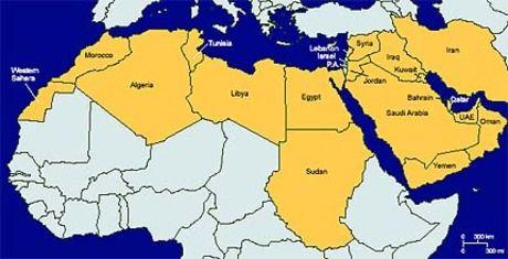 Jerusalem On World Map Google Search Biblical And Other - Where is jerusalem