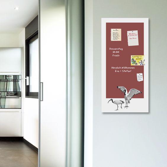 Pin by cuadros lifestyle on Magnetische Memoboards   Kreidetafeln - küche mit folie bekleben