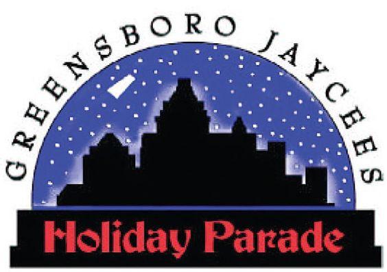 Greensboro Holiday Parade   Presented by the Greensboro Jaycees ...