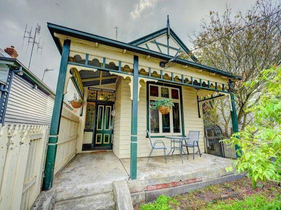 28 Anderson Street, Ballarat Central, Vic 3350