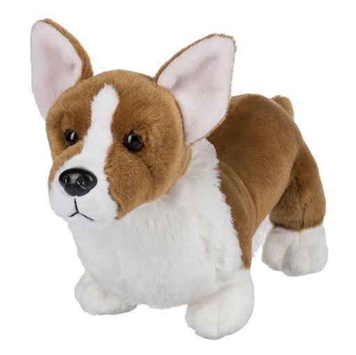 Webkinz Corgi Dog 13 95 Plush Animals Corgi Dog Webkinz