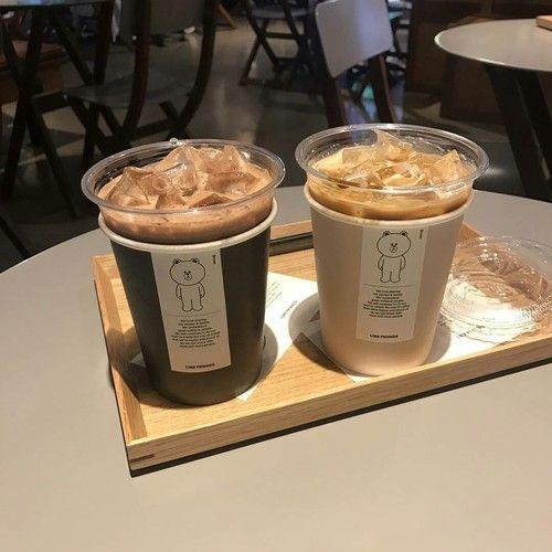 Pin By Niki Ventura On Yum Cafe Food Coffee Recipes Coffee Shop Aesthetic