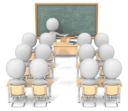 Chế độ phụ cấp thâm niên nhà giáo mới