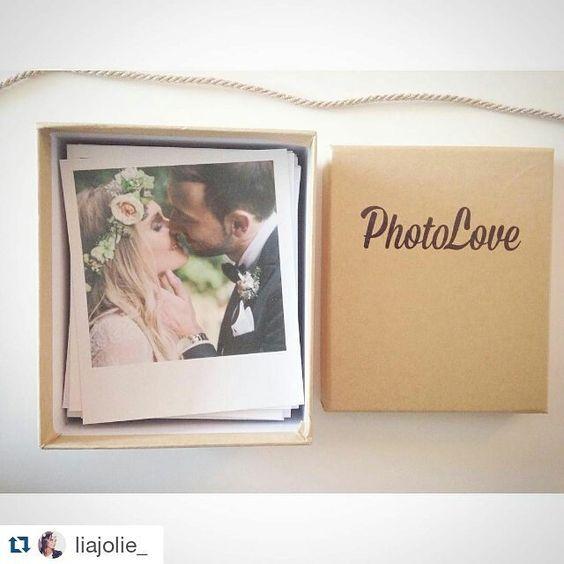 #Repost @liajolie_  Post ist da <3 und endlich kann ich mal wieder etwas basteln :) Die Fotos sind für die Dankeskarten  Danke @photoloveprints für diese großartige Idee!!!ihr habt eine viel kaufende Kundin mehr  #polaroidliebe#polaroid#juliaundfloheiraten#hochzeitsbastelei#dankeskarten#hochzeit#hochzeit2015#brautpaar#vintagewedding#wedding#weddingtime#weddingideas#weddinginspiration#weddingdetail#bride#groom#braut2015#happy#happywedding#instagood#instalove#instawedding