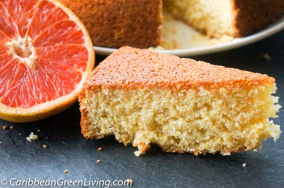 Delicious and Dairy Free Grapefruit Cake http://www.caribbeangreenliving.com/delicious-and-dairy-free-grapefruit-cake/?utm_campaign=coschedule&utm_source=pinterest&utm_medium=Caribbean%20Green%20Living&utm_content=Delicious%20and%20Dairy%20Free%20Grapefruit%20Cake