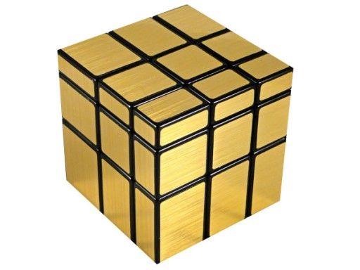 Znalezione Obrazy Dla Zapytania Kostka Mirror Rubiks Cube Cube