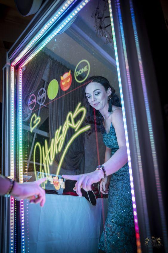 """Fun, Fun, Fun """"Magic Mirror Photo Booth Fun"""" #magicmirrorphotobooth #mirrorbooth #eventbrothersbaltimore #baltimore #baltimorephotography #funphoto #baltimoreevents #events #mdphotobooths #mdweddings #photobooth #fun #datacollection #corporateevents #corporateparty"""
