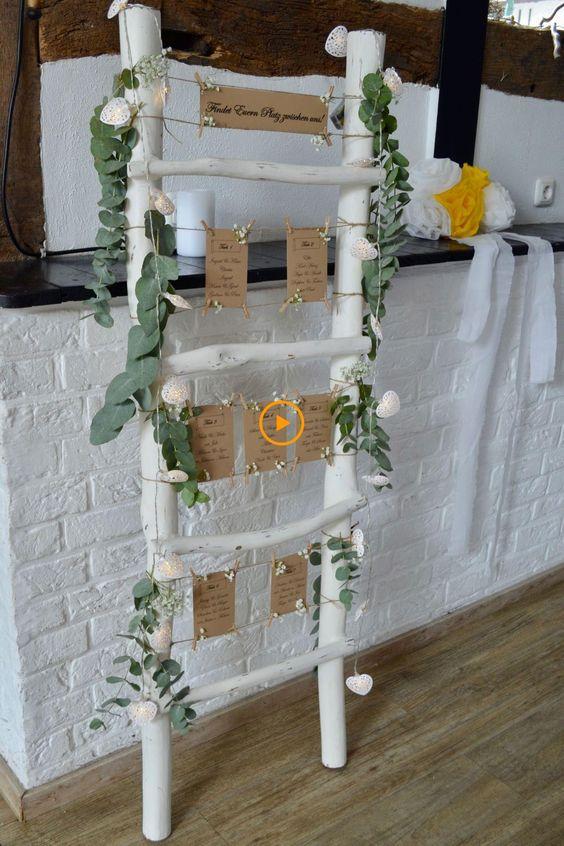 139 ideas para la decoración de tu boda: las inspiraciones más hermosas desde la ceremonia de la boda hasta la decoración de la mesa #decoracionesdelaboda #presupuestodecoracionesdeboda #decoracionesdebodadiy
