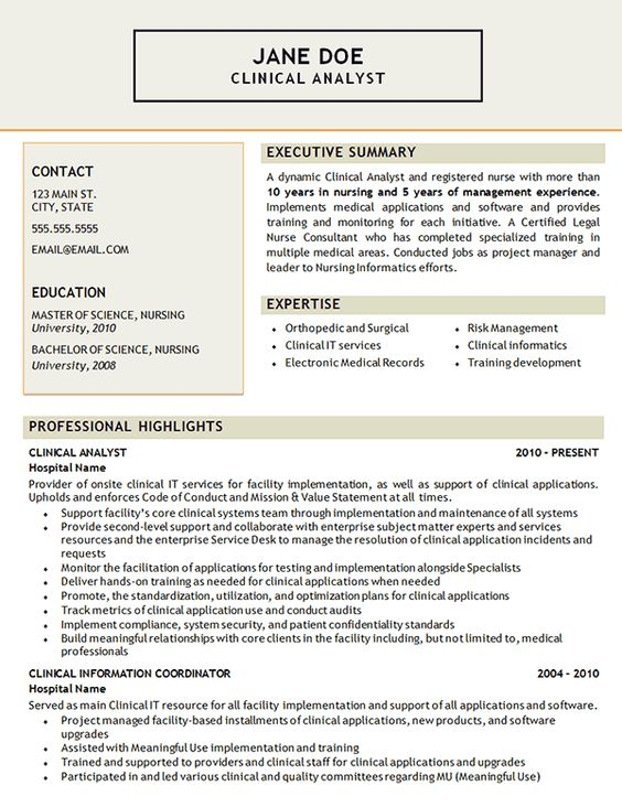 Electrical Engineer Resume Example Resume examples - political resume examples
