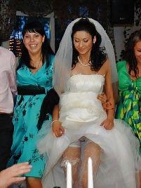 Russian Bride Is No 78