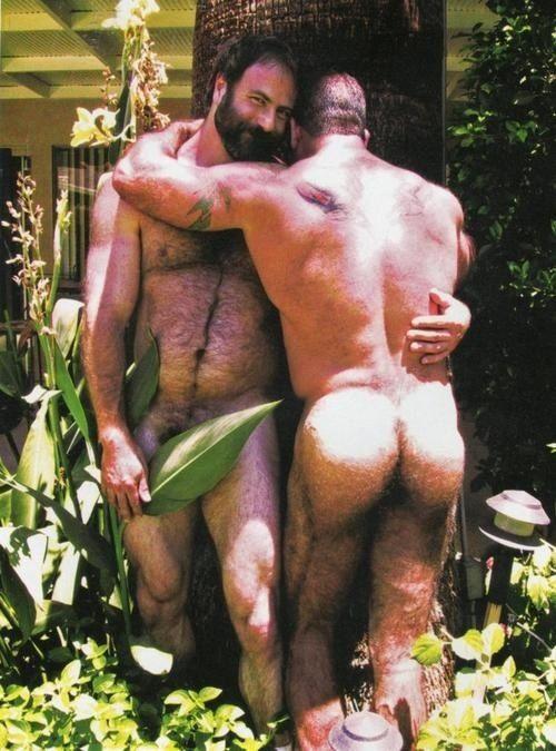 hot sex or porn