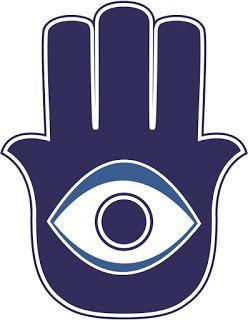 Hamsa O Jamsa Simbolo Significado Mal De Ojo Mano De Fatima Jpg Significado De Los Ojos Tatuaje De Mano De Fatima Mano De Fatima