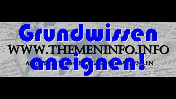 www.themeninfo.info