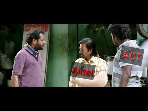 Jio Gigafiber Funny Tamil Memes Tamil Funny Whatsapp Status Youtube Funny Whatsapp Status Viral Videos Funny Vadivelu Memes