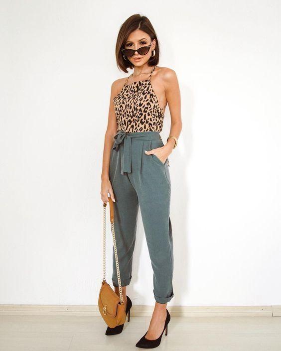 #calça #moda #modafeminina #fashion #fashionphotography #style