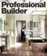 A Warmer White for Modern and Traditional Homes | Pro Builder
