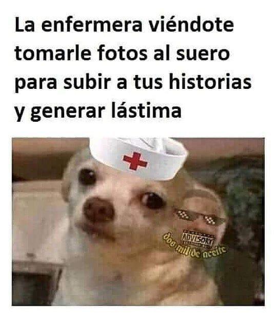 Pin By Ada Maruvia On Memes Funny Memes Memes Sarcastic English Memes