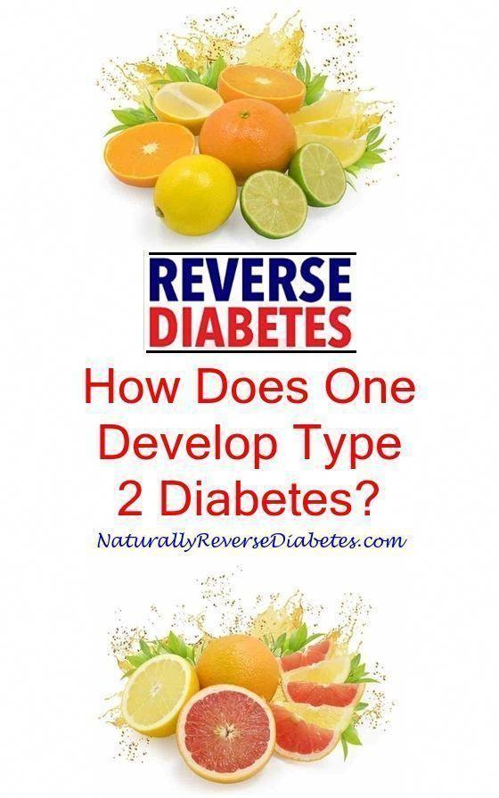cura para la diabetes en canadá